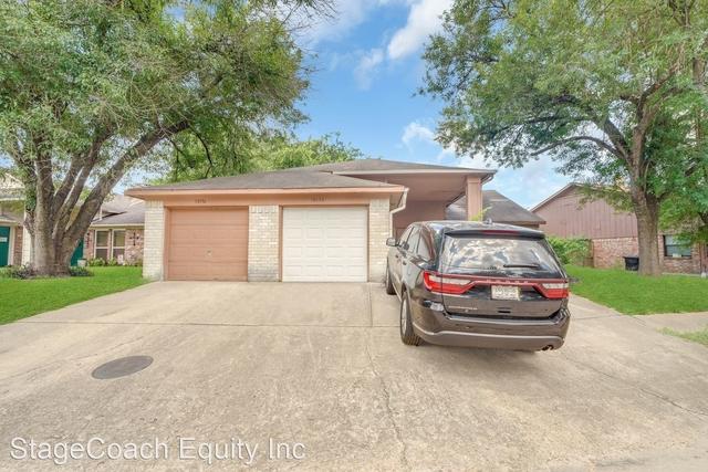 2 Bedrooms, Inwood West Rental in Houston for $1,149 - Photo 1