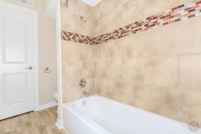2 Bedrooms, Oak Forest - Garden Oaks Rental in Houston for $1,499 - Photo 1