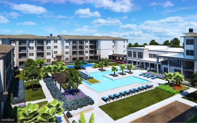 2 Bedrooms, Northwest Harris Rental in Houston for $2,359 - Photo 1