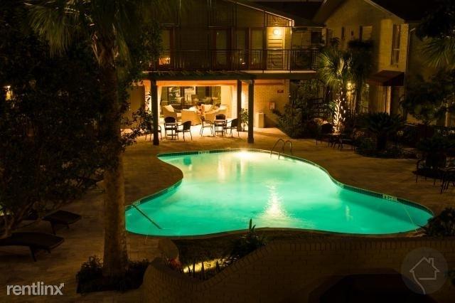 1 Bedroom, Uptown-Galleria Rental in Houston for $2,059 - Photo 1