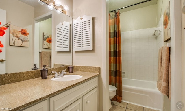 1 Bedroom, Gulfton Rental in Houston for $990 - Photo 1