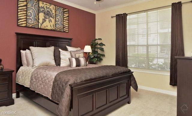 1 Bedroom, Pin Oak Green Rental in Houston for $1,460 - Photo 1