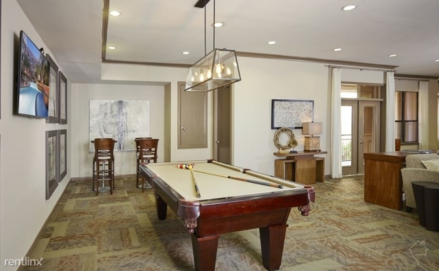 1 Bedroom, Greenway - Upper Kirby Rental in Houston for $1,469 - Photo 1