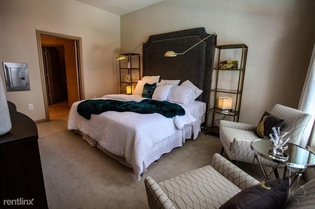 2 Bedrooms, Fairmont on San Felipe Rental in Houston for $1,847 - Photo 1