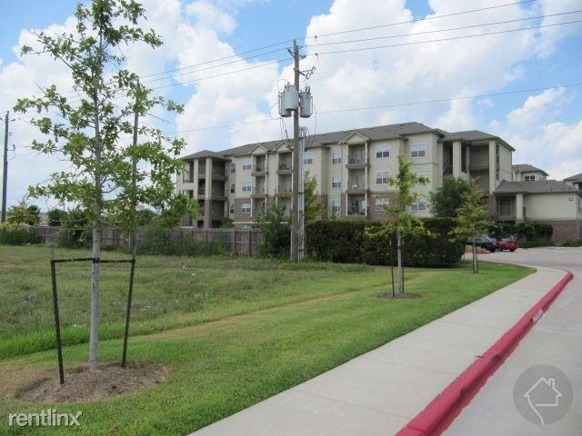 1 Bedroom, Alief Rental in Houston for $1,010 - Photo 1