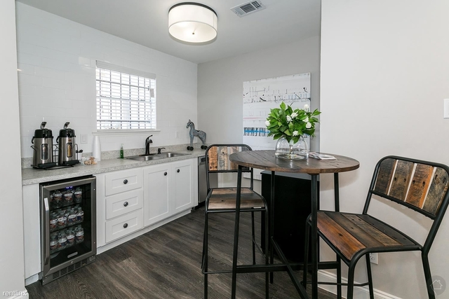 1 Bedroom, Gulfton Rental in Houston for $811 - Photo 1