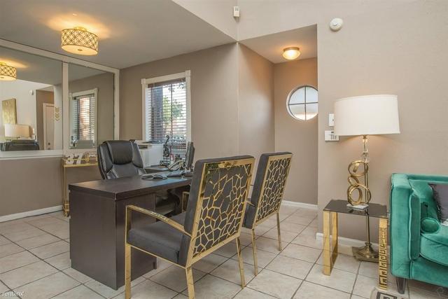 1 Bedroom, La Monte Park Rental in Houston for $1,269 - Photo 1