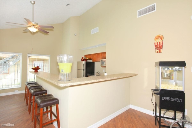 2 Bedrooms, Greater Greenspoint Rental in Houston for $1,149 - Photo 1