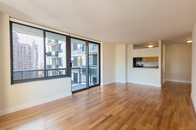 2 Bedrooms, Theater District Rental in NYC for $4,100 - Photo 1