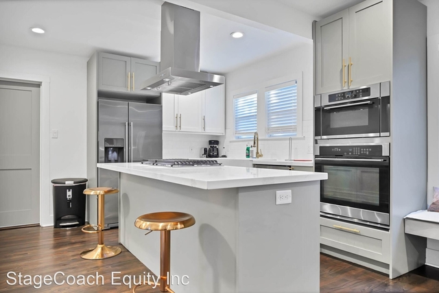 4 Bedrooms, Southgate Rental in Houston for $4,100 - Photo 1