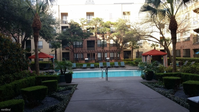 2 Bedrooms, Midtown Rental in Houston for $1,807 - Photo 1