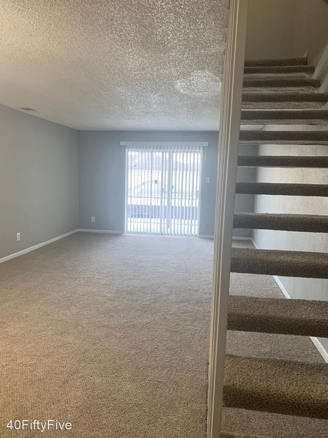 2 Bedrooms, Braeswood Place Rental in Houston for $985 - Photo 1