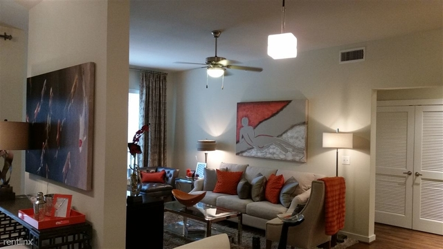 2 Bedrooms, Neartown - Montrose Rental in Houston for $2,537 - Photo 1