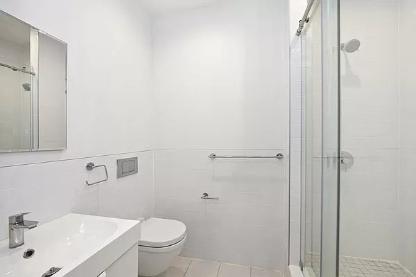 3 Bedrooms, Gramercy Park Rental in NYC for $11,500 - Photo 1