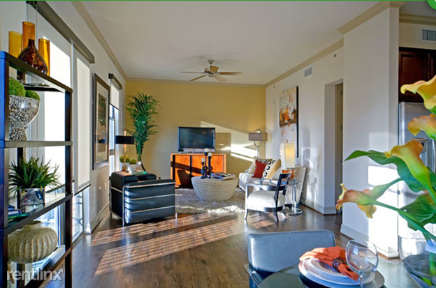 2 Bedrooms, Southmore Rental in Houston for $1,505 - Photo 1