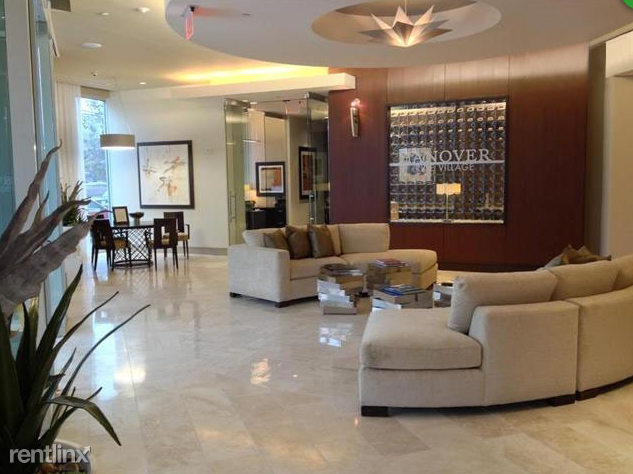 2 Bedrooms, University Place Rental in Houston for $1,599 - Photo 1