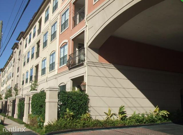 2 Bedrooms, Jackson Hill Place Rental in Houston for $1,505 - Photo 1