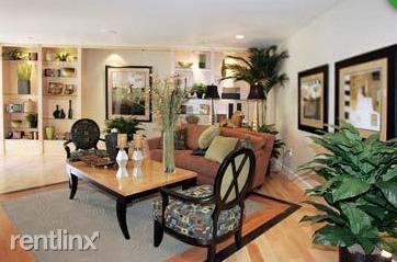 1 Bedroom, Genesis Park Rental in Houston for $1,365 - Photo 1