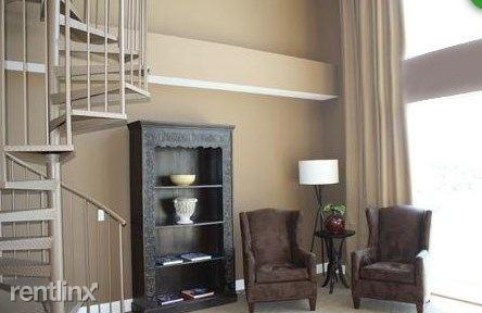 1 Bedroom, Braeswood Rental in Houston for $1,200 - Photo 1