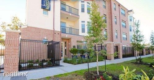1 Bedroom, Midtown Rental in Houston for $1,220 - Photo 1