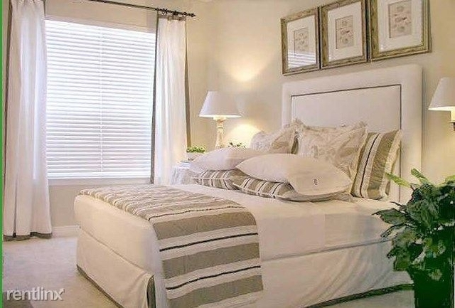 2 Bedrooms, Midtown Rental in Houston for $1,565 - Photo 1