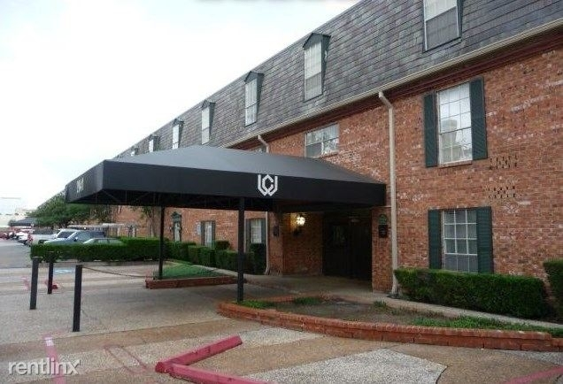 3 Bedrooms, Uptown-Galleria Rental in Houston for $1,799 - Photo 1