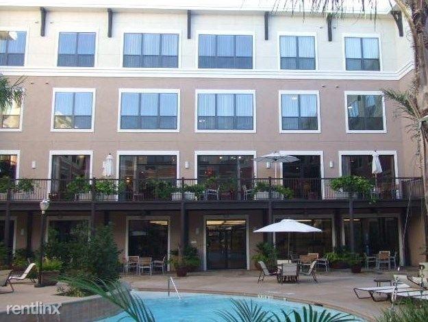 2 Bedrooms, Washington Avenue - Memorial Park Rental in Houston for $1,500 - Photo 1