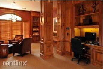 1 Bedroom, Edloe at Westpark Apts Rental in Houston for $1,229 - Photo 1