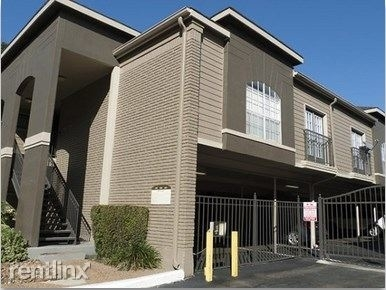 1 Bedroom, Greenway - Upper Kirby Rental in Houston for $1,210 - Photo 1