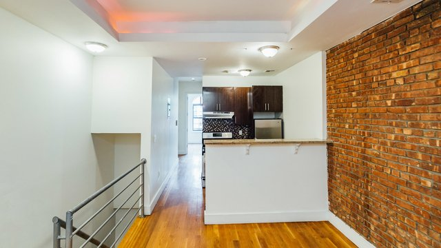 4 Bedrooms, Bedford-Stuyvesant Rental in NYC for $4,450 - Photo 1