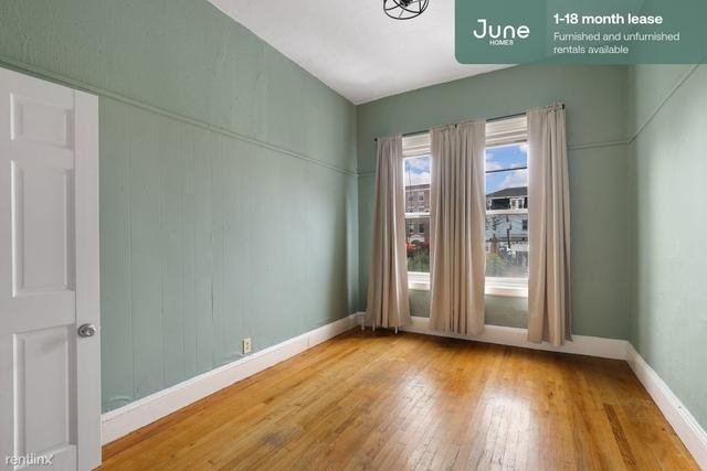 Room, Allston Rental in Boston, MA for $975 - Photo 1