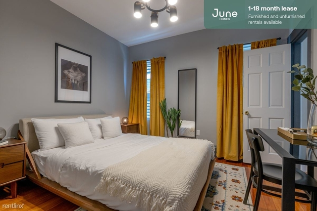 Room, Uphams Corner - Jones Hill Rental in Boston, MA for $1,250 - Photo 1