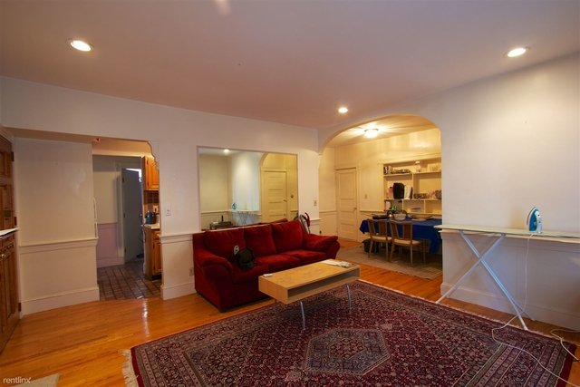 Room, Mission Hill Rental in Boston, MA for $1,100 - Photo 1