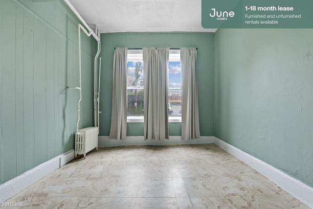 Room, Allston Rental in Boston, MA for $1,075 - Photo 1