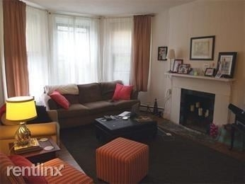1 Bedroom, Prudential - St. Botolph Rental in Boston, MA for $1,995 - Photo 1