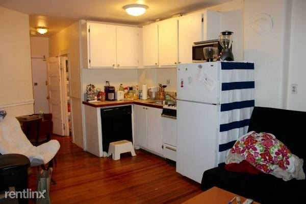3 Bedrooms, Beacon Hill Rental in Boston, MA for $3,500 - Photo 1
