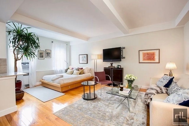 Studio, Murray Hill Rental in NYC for $3,575 - Photo 1