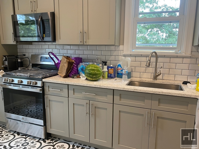 4 Bedrooms, Holliswood Rental in Long Island, NY for $3,900 - Photo 1