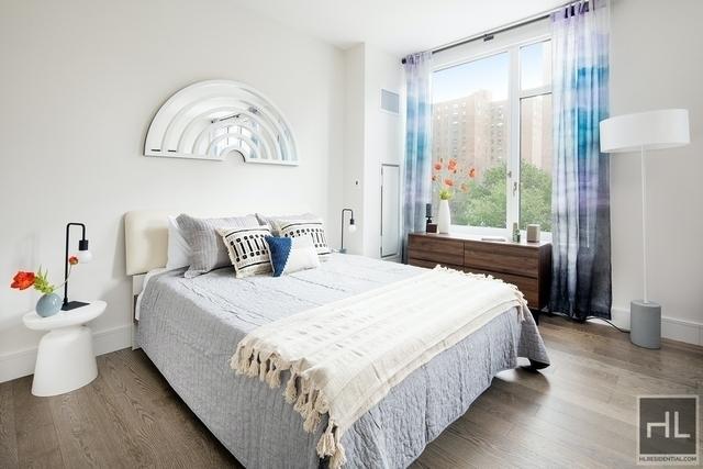Studio, Alphabet City Rental in NYC for $4,525 - Photo 1