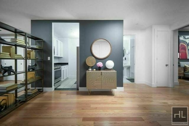 Studio, Tribeca Rental in NYC for $6,200 - Photo 1