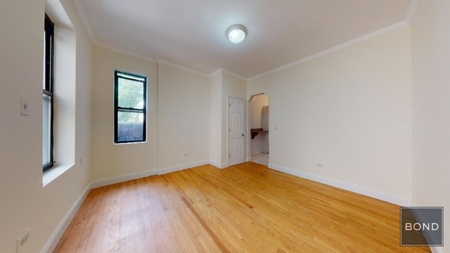 1 Bedroom, Murray Hill Rental in NYC for $2,287 - Photo 1