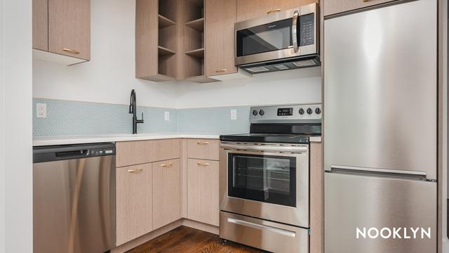 1 Bedroom, Flatbush Rental in NYC for $2,250 - Photo 1