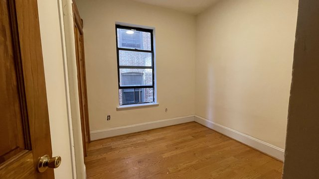 3 Bedrooms, Morningside Heights Rental in NYC for $3,450 - Photo 1