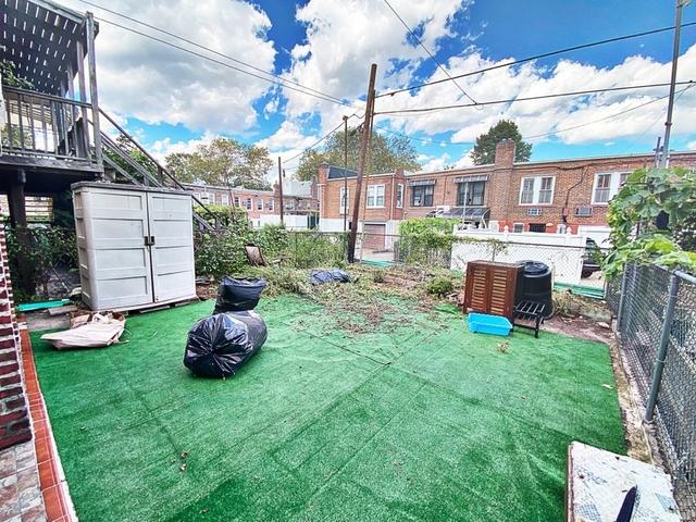 2 Bedrooms, Homecrest Rental in NYC for $1,795 - Photo 1