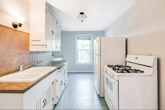 2 Bedrooms, Logan Park Rental in Minneapolis-St. Paul, MN for $1,395 - Photo 1