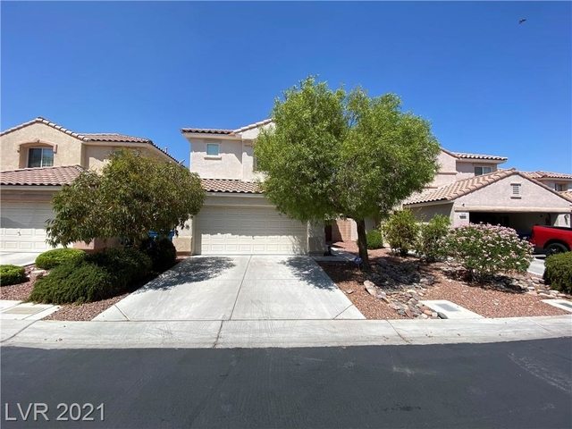 3 Bedrooms, Centennial Heights Rental in Las Vegas, NV for $2,000 - Photo 1