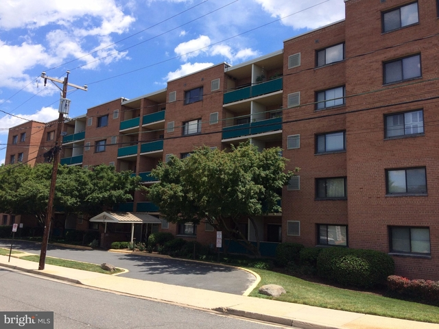 2 Bedrooms, North Highland Rental in Washington, DC for $1,750 - Photo 1