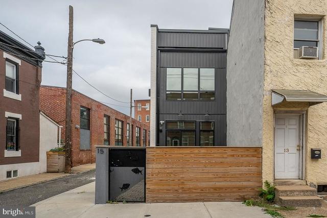 3 Bedrooms, North Philadelphia East Rental in Philadelphia, PA for $6,000 - Photo 1