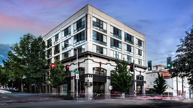 Studio, Broadway Rental in Seattle, WA for $1,838 - Photo 1
