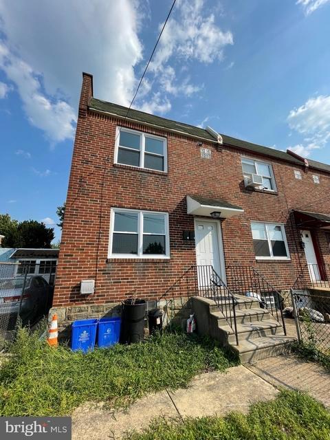 1 Bedroom, Tacony - Wissinoming Rental in Philadelphia, PA for $1,200 - Photo 1